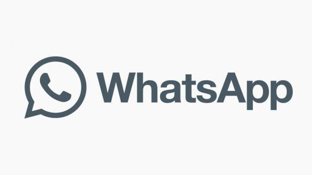 https://vidacelular.com.br/wp-content/uploads/2020/04/whatsapp_logo-640x360.jpg