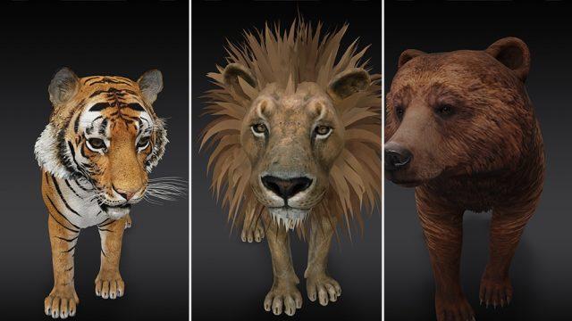 https://vidacelular.com.br/wp-content/uploads/2020/05/dicas_animais_3d-640x360.jpg