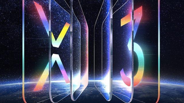 https://vidacelular.com.br/wp-content/uploads/2020/05/realme_x3_superzoom_1-640x360.jpg