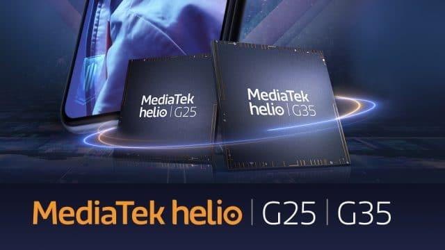 https://vidacelular.com.br/wp-content/uploads/2020/06/mediatek_helio_g35_g25_destaque-640x360.jpg