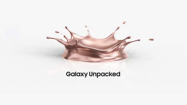 https://vidacelular.com.br/wp-content/uploads/2020/07/convite-samsung-galaxy-unpacked-2020_dest-640x360.jpg