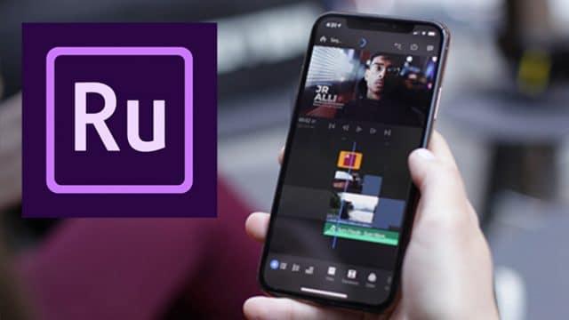 https://vidacelular.com.br/wp-content/uploads/2020/10/Adobe-Premiere-Rush-640x360.jpg
