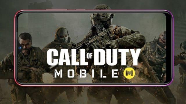 https://vidacelular.com.br/wp-content/uploads/2020/10/call-of-duty-mobile-2-640x360.jpg