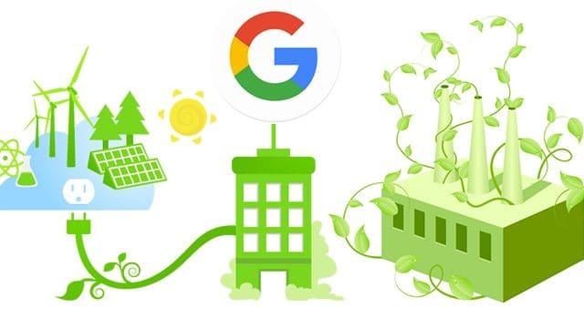 https://vidacelular.com.br/wp-content/uploads/2020/10/google-green-640x350.jpg