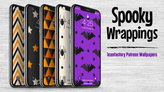 https://vidacelular.com.br/wp-content/uploads/2020/10/papeis-parede-halloween-capa-640x360.jpg
