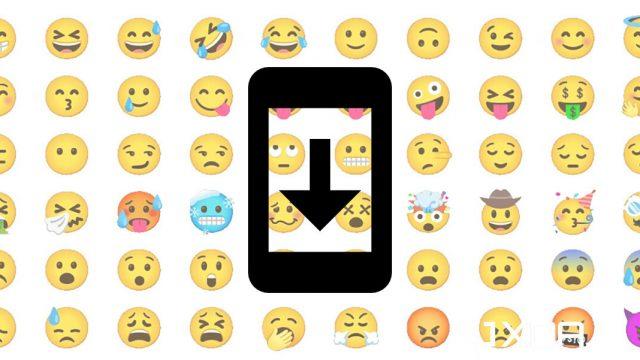 https://vidacelular.com.br/wp-content/uploads/2020/11/Android-system-emoji-update-Google-Feature-Image_3-640x360.jpg