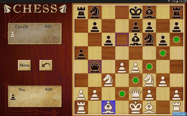 Chess-Free-jogo-de-xadrez-para-Android-1024x636