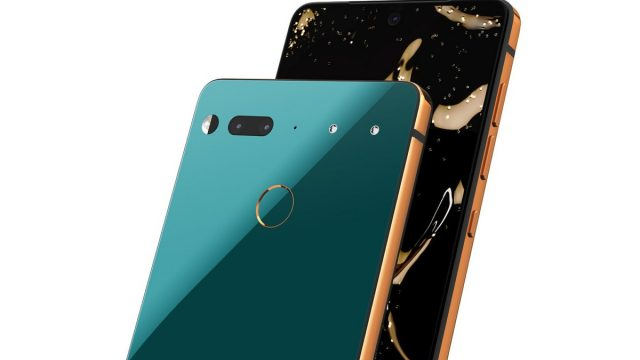 https://vidacelular.com.br/wp-content/uploads/2020/11/Essential-Phone-PH-1-640x360.jpeg