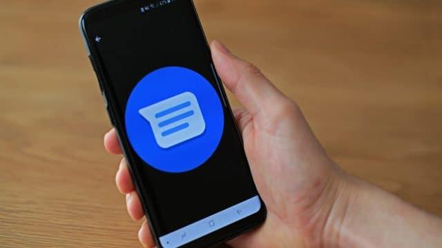 https://vidacelular.com.br/wp-content/uploads/2020/11/Google-Messages-agora-deixa-você-programar-mensagens-640x360.jpg