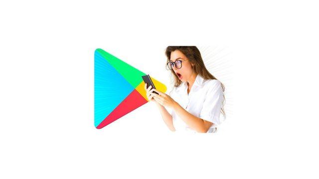 https://vidacelular.com.br/wp-content/uploads/2020/11/Google-Play-Store-getty-640x360.jpg