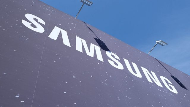 https://vidacelular.com.br/wp-content/uploads/2020/11/Logo-da-Samsung-Imagem-DennisM2-Flickr-640x360.jpg
