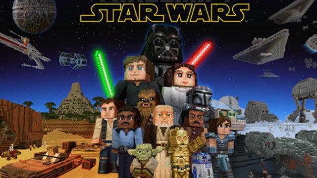 https://vidacelular.com.br/wp-content/uploads/2020/11/Minecraft-recebendo-expansao-Star-Wars-Reproducao-Minecraft-640x360.jpg