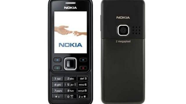 https://vidacelular.com.br/wp-content/uploads/2020/11/Nokia6300-640x360.jpeg