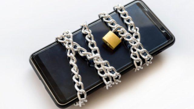 https://vidacelular.com.br/wp-content/uploads/2020/11/Samsung-private-share-640x360.jpg