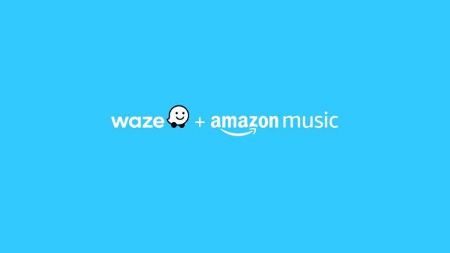 https://vidacelular.com.br/wp-content/uploads/2020/11/Waze-e-Amazon-Music-640x360.jpg