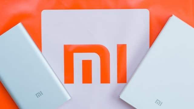 https://vidacelular.com.br/wp-content/uploads/2020/11/Xiaomi-lança-Mi-Box-4S-Pro-640x360.jpg