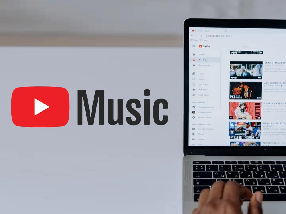 YouTube propagandas em áudio (Foto: Cottonbro/Pixabay)