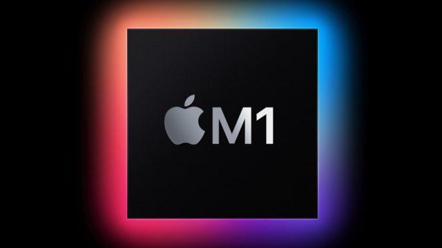 https://vidacelular.com.br/wp-content/uploads/2020/11/apple-m1-final-640x360.jpg