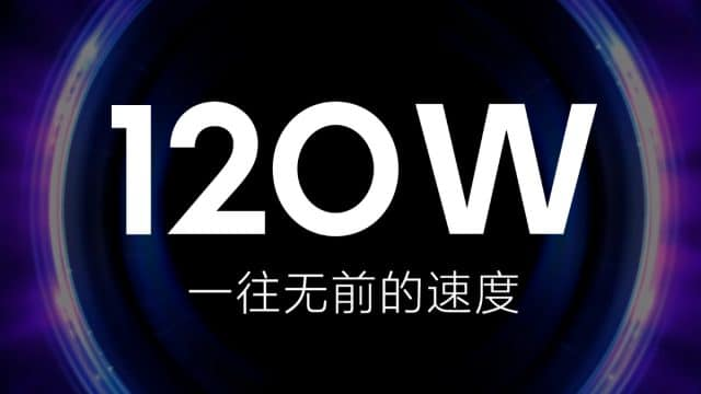https://vidacelular.com.br/wp-content/uploads/2020/11/carregador_120w_xiaomi1-640x360.jpg