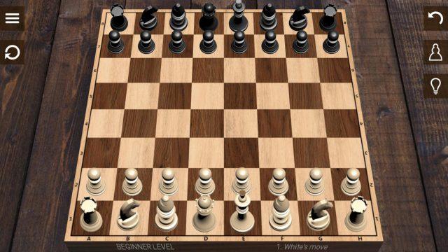 chess-prince