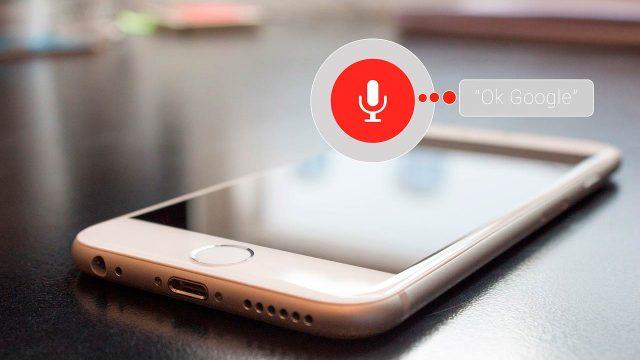 https://vidacelular.com.br/wp-content/uploads/2020/11/digitacao-voz-melhorada-android-capa-640x360.jpg