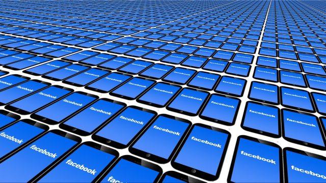 https://vidacelular.com.br/wp-content/uploads/2020/11/facebook-640x360.jpeg