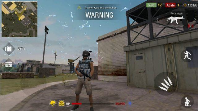 https://vidacelular.com.br/wp-content/uploads/2020/11/freefire-gameplay-640x360.jpg