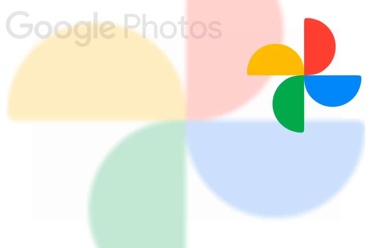 Google Em 2021