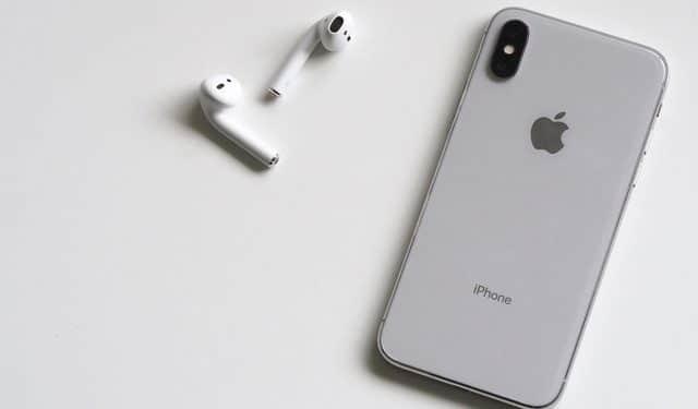 iphonexr-celulares-blackfriday