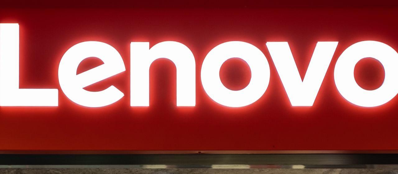 Lenovo Lemon vai concorrer com Redmi Note 9