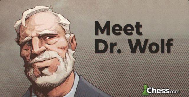 meet-dr-wolf