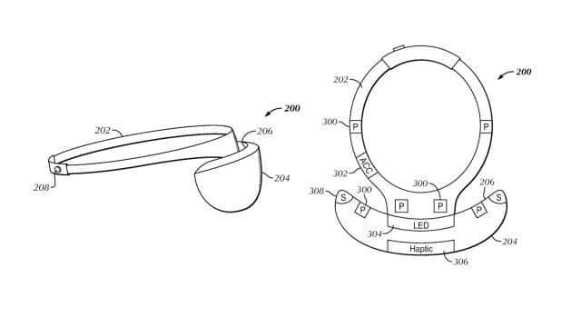 patente-headset-vr-ar