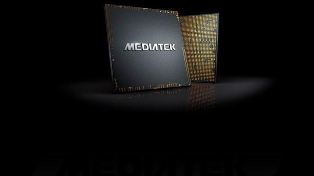 https://vidacelular.com.br/wp-content/uploads/2020/11/processador_mediatek-1-640x360.jpg