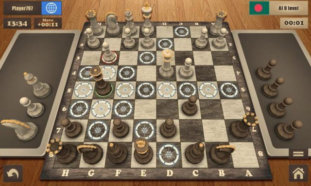 real-chess-master-3d