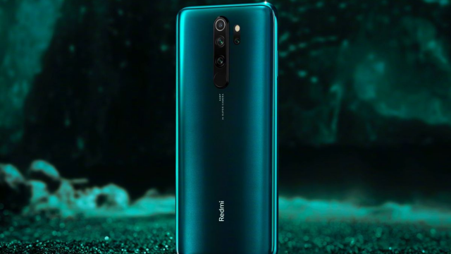 https://vidacelular.com.br/wp-content/uploads/2020/11/redmi-note-8-final-640x360.png