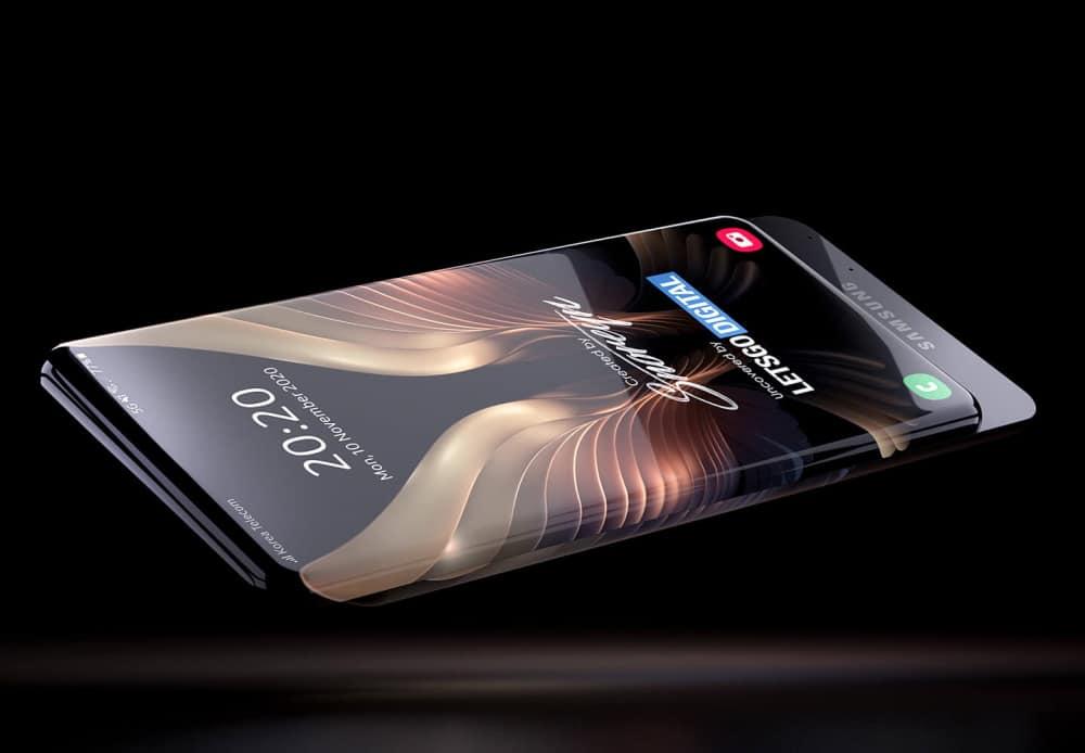 Samsung celular inteiro tela