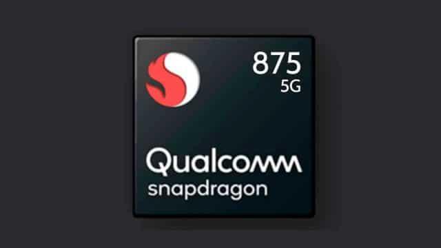 https://vidacelular.com.br/wp-content/uploads/2020/11/snapdragon_875_mockup-640x360.jpg