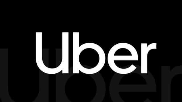 https://vidacelular.com.br/wp-content/uploads/2020/11/uber_logo-640x360.jpg