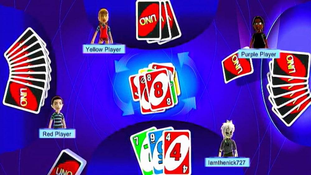jogos multiplayer celular