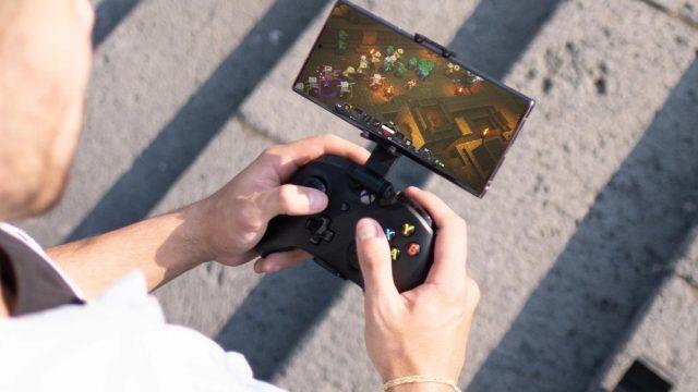 https://vidacelular.com.br/wp-content/uploads/2020/11/xCloud-Gaming-640x360.jpeg