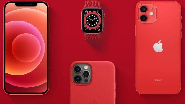 https://vidacelular.com.br/wp-content/uploads/2020/12/Apple-RED-covid-640x360.jpg