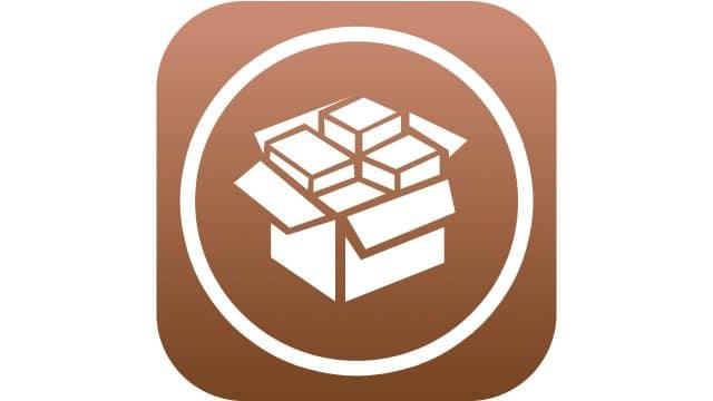 Cydia empresa especializada em jailbreaking de dispositivos iOS