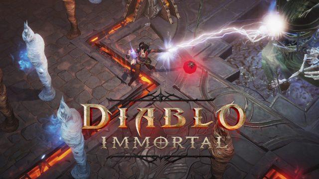 https://vidacelular.com.br/wp-content/uploads/2020/12/Diablo-Immortal-final-640x360.jpg