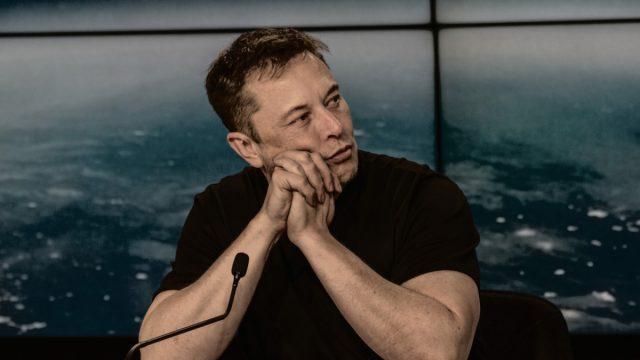 https://vidacelular.com.br/wp-content/uploads/2020/12/Elon-Muskl-final-640x360.jpg