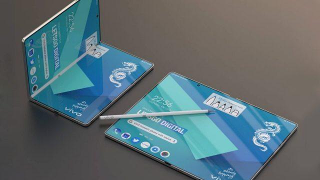 https://vidacelular.com.br/wp-content/uploads/2020/12/Foto-de-novo-modelo-de-smartphone-dobravel-da-Vivo-com-caneta-Stylus-Credito-de-LetsGoDigital-640x360.jpg