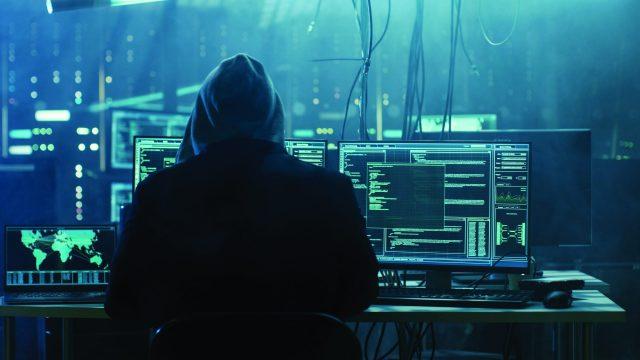 https://vidacelular.com.br/wp-content/uploads/2020/12/GettyImages-817486228-1_man_cyber_attack_hack2_CMYK-scaled-1-640x360.jpg