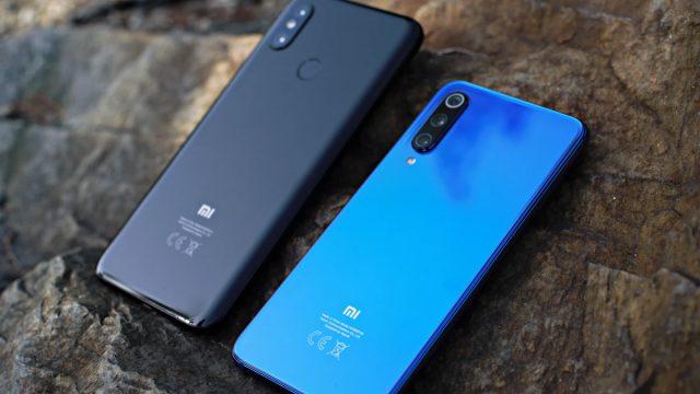 https://vidacelular.com.br/wp-content/uploads/2020/12/Imagem-de-dois-celulares-da-Xiaomi-em-uma-pedra-Imagem-de-Mateusz-Tworuszka-no-Unsplash-640x360.jpg