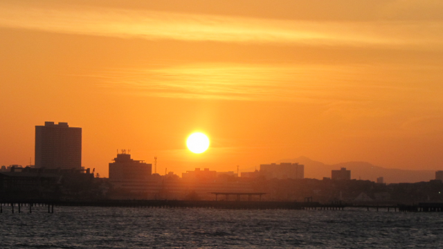https://vidacelular.com.br/wp-content/uploads/2020/12/Por-do-Sol-em-Fortaleza-Foto-Zirlene-Lemos-640x360.png