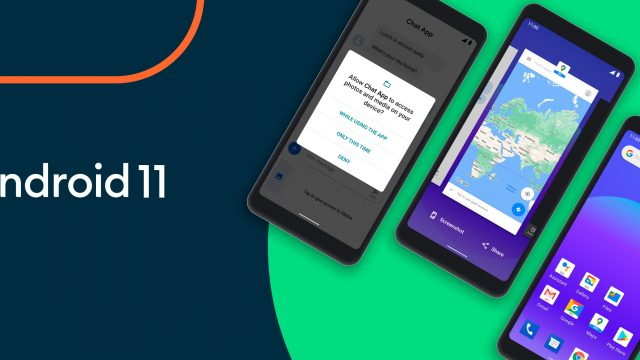 https://vidacelular.com.br/wp-content/uploads/2020/12/android-11-1-640x360.jpg