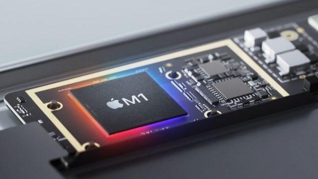 https://vidacelular.com.br/wp-content/uploads/2020/12/apple_m1_board.0-640x360.jpg